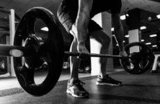 Какова оптимальная продолжительность силовой тренировки?