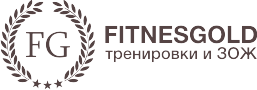 Fitnesgold