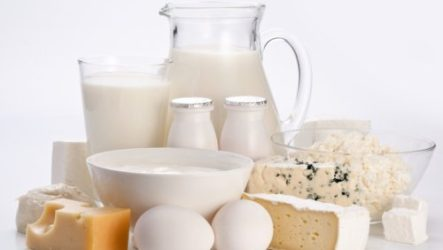 Как пить казеиновый протеин правильно