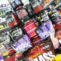 Какое спортивное питание выбрать для начинающих