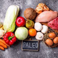 Что такое палео диета: принципы, плюсы и минусы