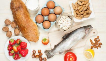 Элиминационная диета: принципы, плюсы и минусы
