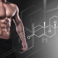 Тестостероновые бустеры: как принимать, побочные эффекты, противопоказания