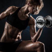 Метаболические тренировки для похудения: научный подход