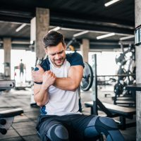 Топ-12 самых травмоопасных упражнений
